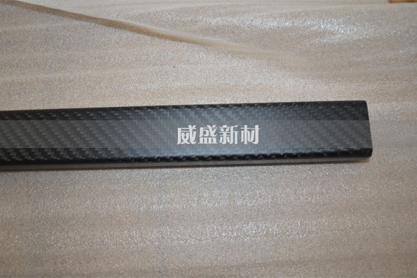 3m�L碳�w�S方管